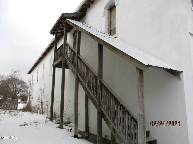 https://bt-photos.global.ssl.fastly.net/swmich/orig_boomver_1_21005864-2.jpg