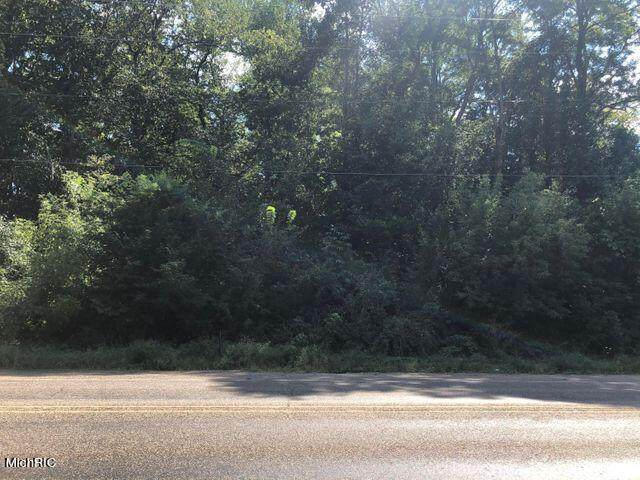 O Dr N, Battle Creek, MI 49017 (MLS #21006362) :: CENTURY 21 C. Howard