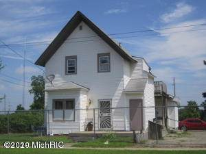 92-100 Upton Avenue, Battle Creek, MI 49037 (MLS #21008154) :: Ginger Baxter Group