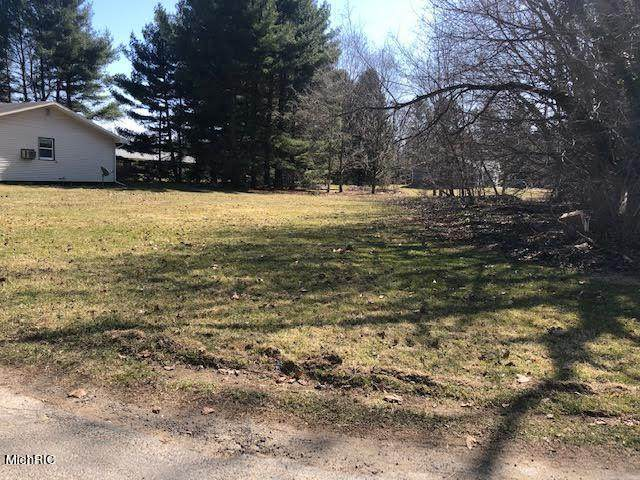 0000 Sunset Drive, Berrien Springs, MI 49103 (MLS #21008627) :: Your Kzoo Agents