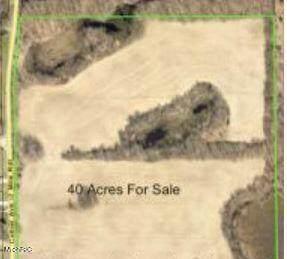 00 Collier Avenue, Battle Creek, MI 49017 (MLS #21008958) :: Keller Williams Realty | Kalamazoo Market Center