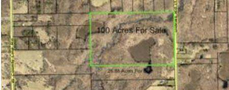 0 N Uldriks Drive, Battle Creek, MI 49017 (MLS #21008961) :: Deb Stevenson Group - Greenridge Realty
