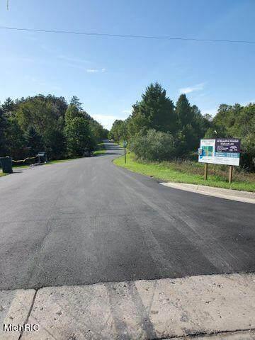 13053 Spruce Ridge Road #24, Gowen, MI 49326 (MLS #21010634) :: CENTURY 21 C. Howard
