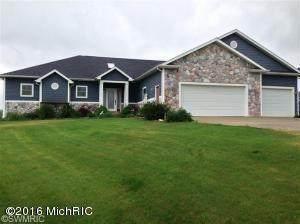 3070 Red Arrow Highway, Benton Harbor, MI 49022 (MLS #21010664) :: Deb Stevenson Group - Greenridge Realty