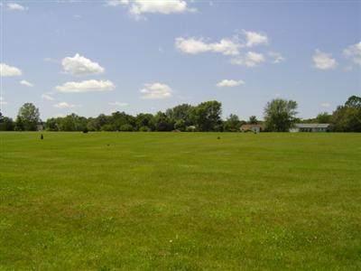 Lot 2 Crestlane Drive #2, Sturgis, MI 49091 (MLS #21011251) :: CENTURY 21 C. Howard