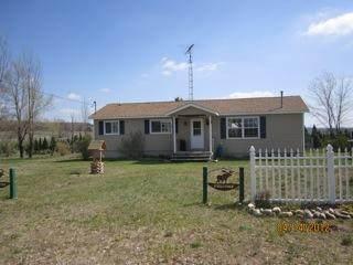 9451 Marilla Road, Copemish, MI 49625 (MLS #21011680) :: Keller Williams Realty | Kalamazoo Market Center