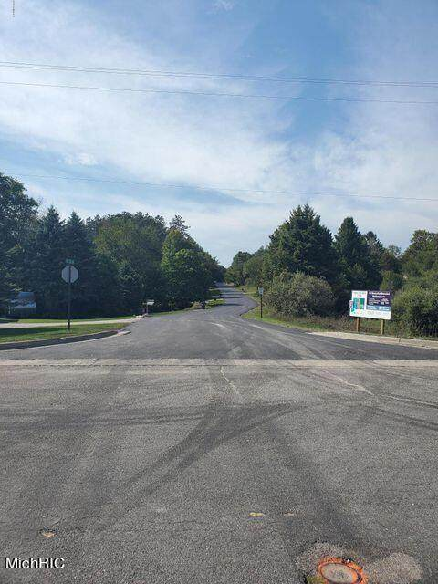 13142 Spruce Ridge Road #39, Gowen, MI 49326 (MLS #21012581) :: Keller Williams Realty | Kalamazoo Market Center