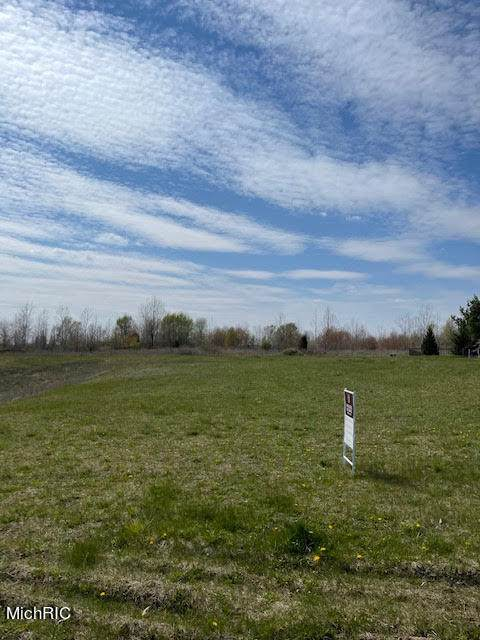 14386 Cb Macdonald Way, Vicksburg, MI 49097 (MLS #21013643) :: Your Kzoo Agents