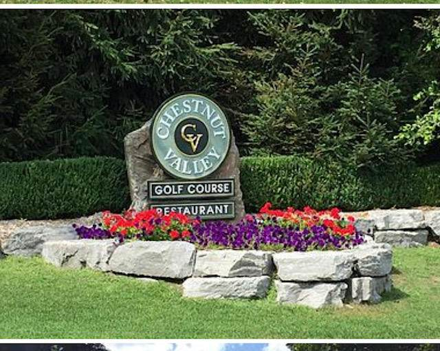 1576 Stonehedge Court, Harbor Springs, MI 49740 (MLS #21015039) :: Keller Williams Realty | Kalamazoo Market Center