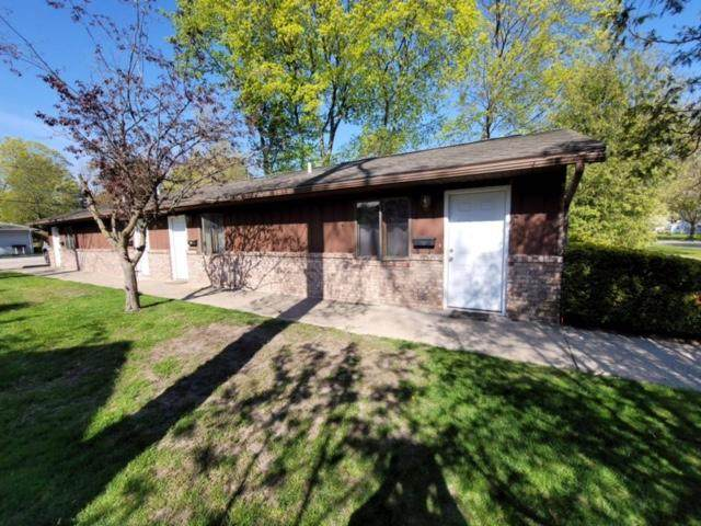 4976 Dowling Street, Montague, MI 49437 (MLS #21015080) :: Your Kzoo Agents