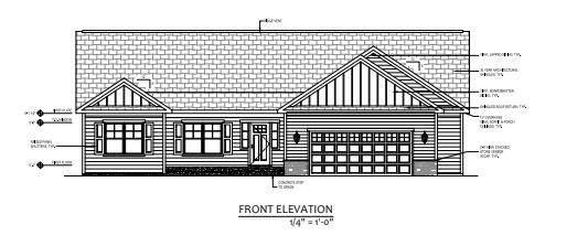293 Plum Lane, Coopersville, MI 49404 (MLS #21017043) :: CENTURY 21 C. Howard