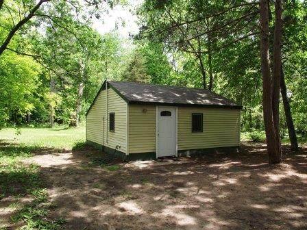 2946 S Grantsyn Trail, Branch, MI 49402 (MLS #21020366) :: Sold by Stevo Team | @Home Realty