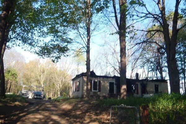 15691 S 24th Street, Vicksburg, MI 49097 (MLS #21024186) :: Deb Stevenson Group - Greenridge Realty