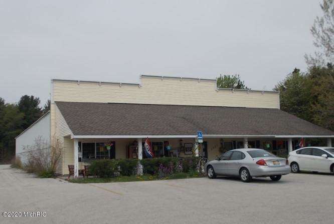 5905 Grand Haven Road - Photo 1
