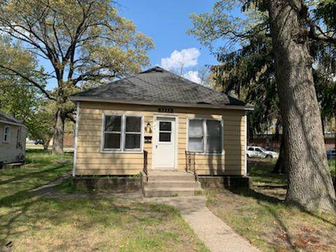 3044 Morton Avenue, Muskegon Heights, MI 49444 (MLS #21033671) :: Deb Stevenson Group - Greenridge Realty