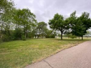 VL Lot 28 Wooden Avenue, Dowagiac, MI 49047 (MLS #21064841) :: JH Realty Partners