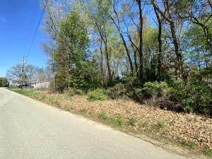 VL #2 71st Street, Dowagiac, MI 49047 (MLS #21064937) :: Deb Stevenson Group - Greenridge Realty