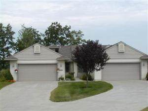 1214 Timberview Drive - Photo 1