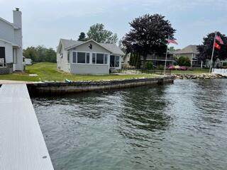 5770 Murray Road, Whitehall, MI 49461 (MLS #21095485) :: Ginger Baxter Group