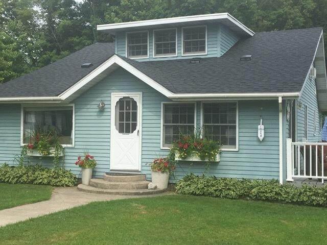 17548 Williams Street, Spring Lake, MI 49456 (MLS #21095545) :: BlueWest Properties