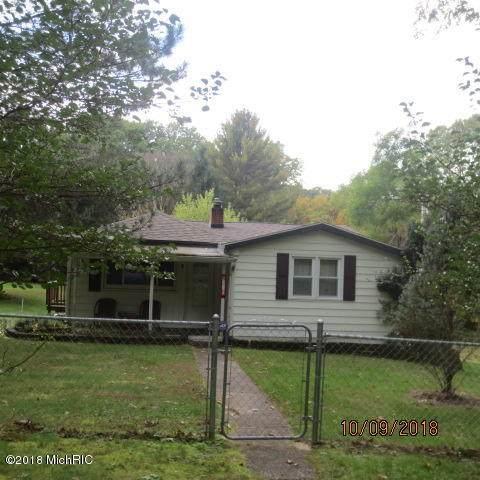 55116 55th Street, Lawrence, MI 49064 (MLS #21095546) :: BlueWest Properties