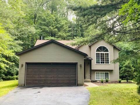 13280 Olin Woods Drive, Sparta, MI 49345 (MLS #21095586) :: BlueWest Properties