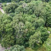 56595 Brave Drive, Three Rivers, MI 49093 (MLS #21097616) :: Deb Stevenson Group - Greenridge Realty