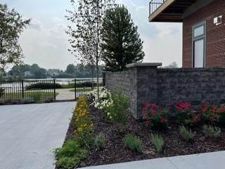 220 King Street #1, Lowell, MI 49331 (MLS #21097872) :: Deb Stevenson Group - Greenridge Realty