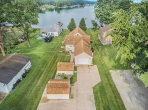 10930 Devils Lake Highway, Addison, MI 49220 (MLS #21099740) :: Sold by Stevo Team   @Home Realty