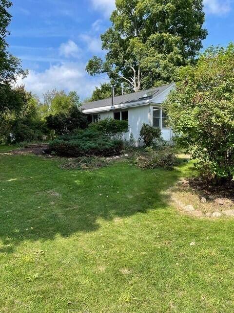 17188 Brownsville Street, Vandalia, MI 49095 (MLS #21100870) :: Sold by Stevo Team | @Home Realty