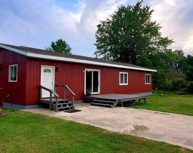 4250 W Hayes Road, Shelby, MI 49455 (MLS #21103489) :: Sold by Stevo Team   @Home Realty