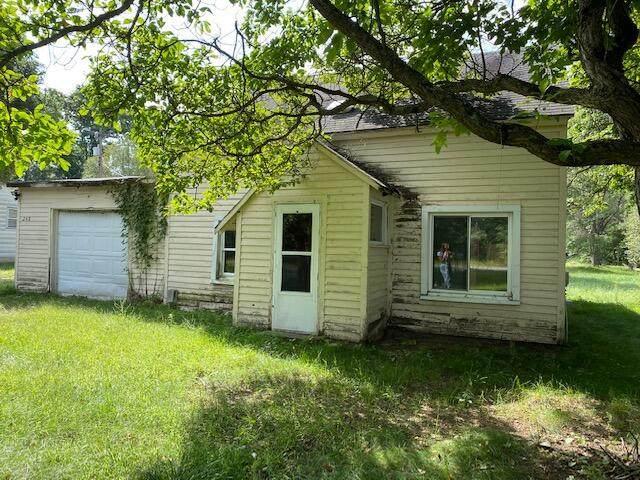 248 Solon Street NE, Cedar Springs, MI 49319 (MLS #21103621) :: CENTURY 21 C. Howard