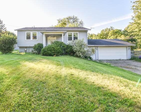 100 Ashworth Drive, Horton, MI 49246 (MLS #21104291) :: Sold by Stevo Team | @Home Realty