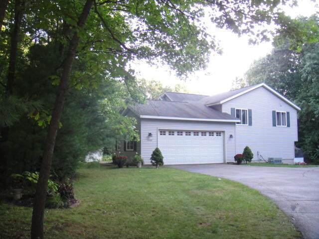 13287 Olin Woods Drive, Sparta, MI 49345 (MLS #21106349) :: CENTURY 21 C. Howard