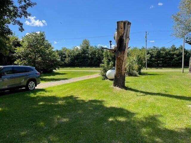 1897 Barron Lake Road, Niles, MI 49120 (MLS #21106711) :: JH Realty Partners