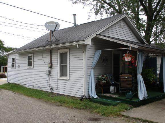 1315 Sheridan Avenue, Niles, MI 49120 (MLS #21107313) :: JH Realty Partners
