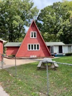 46354 County Road 388, Bloomingdale, MI 49026 (MLS #21107912) :: Deb Stevenson Group - Greenridge Realty
