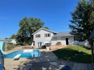 683 Kline Street, Colon, MI 49040 (MLS #21108208) :: Sold by Stevo Team   @Home Realty