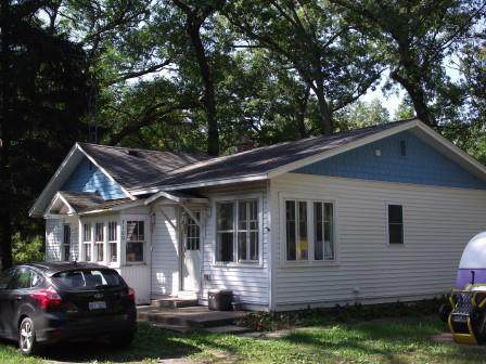 7160 E 1st Street, Fountain, MI 49410 (MLS #21109496) :: Sold by Stevo Team   @Home Realty