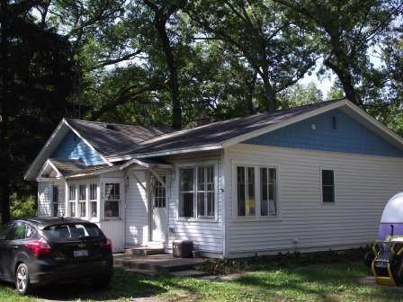 7160 E 1st Street, Fountain, MI 49410 (MLS #21109497) :: Sold by Stevo Team   @Home Realty