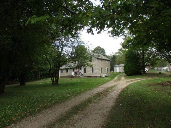 32452 Us Highway 12, Niles, MI 49120 (MLS #21110275) :: Sold by Stevo Team | @Home Realty