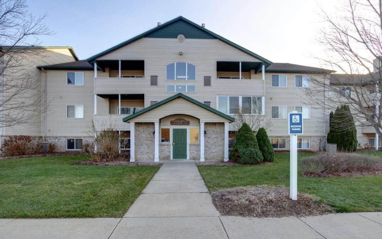 8655 Jasonville Court - Photo 1