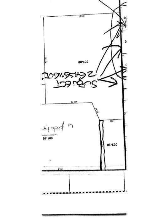 0 142nd, Dorr, MI 49323 (MLS #21110349) :: Sold by Stevo Team | @Home Realty
