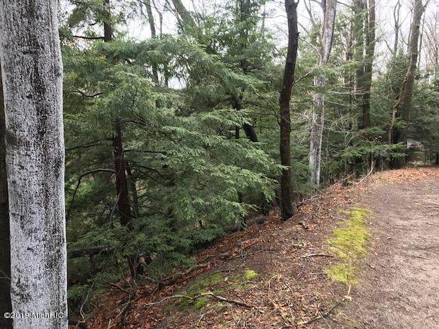 10304 Lost Valley Road, Montague, MI 49437 (MLS #21110535) :: JH Realty Partners