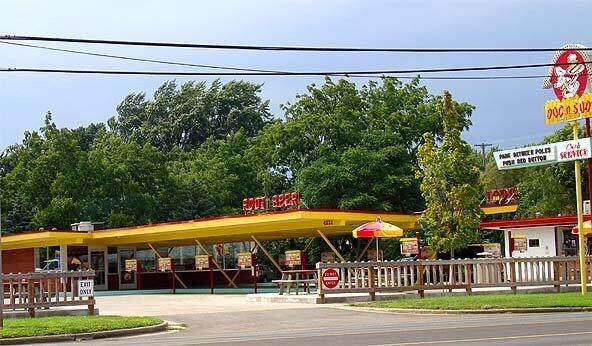 4221 Grand Haven Road, Norton Shores, MI 49441 (MLS #21110849) :: Sold by Stevo Team | @Home Realty