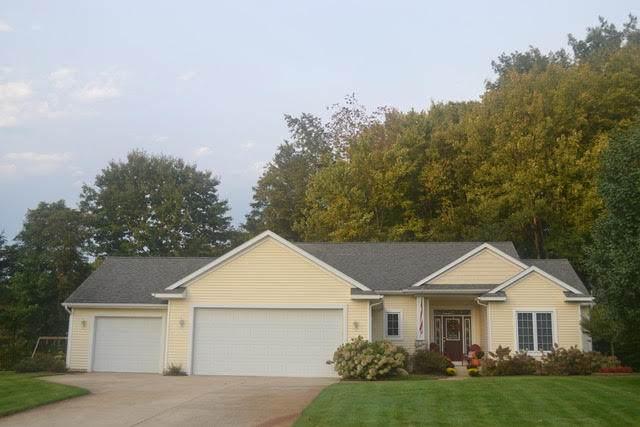 4037 Patti Road, Dorr, MI 49323 (MLS #21110915) :: Sold by Stevo Team | @Home Realty