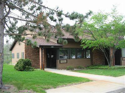 5052 Lovers Lane, Portage, MI 49002 (MLS #21111194) :: Sold by Stevo Team   @Home Realty