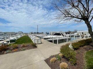 334 Peninsula, New Buffalo, MI 49117 (MLS #21111293) :: Sold by Stevo Team | @Home Realty