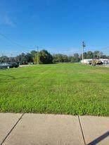 121 S Centerville Road, Sturgis, MI 49091 (MLS #21111338) :: The Hatfield Group