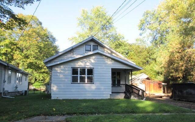 547 Gayle Avenue, Kalamazoo, MI 49048 (MLS #21111359) :: CENTURY 21 C. Howard